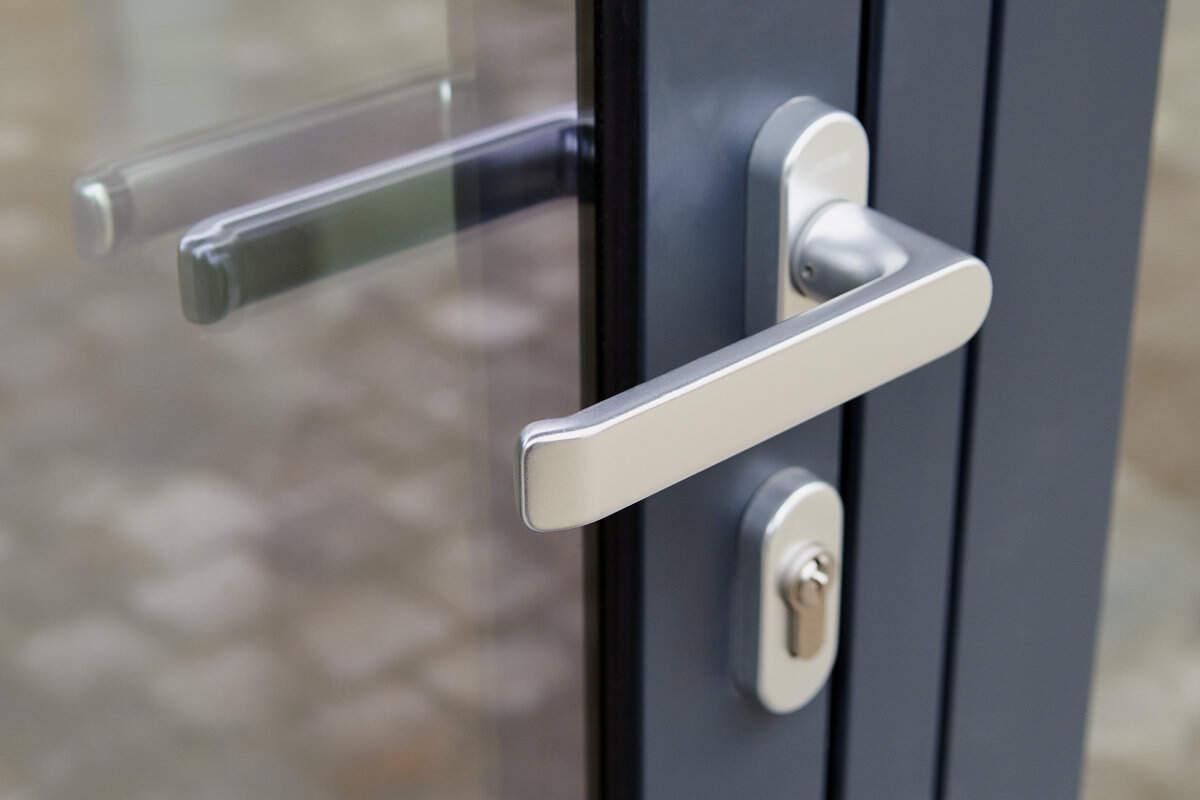 门窗五金件品牌_适用于门窗五金件的一些品牌          进口的品牌:吉期(意大利)